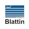 Blattin Polska producent pasz dla zwierząt