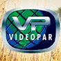 Vídeopar