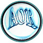 CHANGING AOR