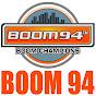 Boom Champions 94.1fm