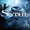 Sydhe