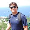 Humberto Cartaya Jr.