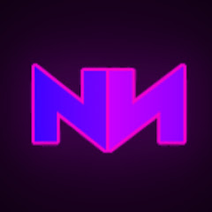 NEON NATION