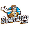 SonicDadDotCom
