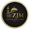 Zakariyya Masjid