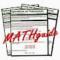 MATHguide