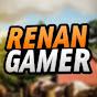 RENAN GAMER