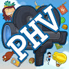 Poptropica Help Videos (PHV)