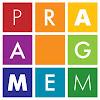 PRAGMEMA