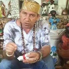 Simpatias Pai Joao do Ogum Net Worth