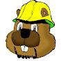 Professor Beaver (professor-beaver)