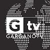 GARGANO TV