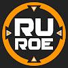 RU Ring of Elysium