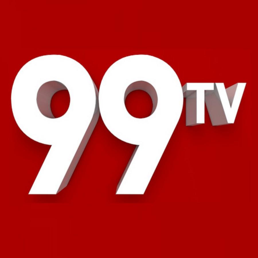 99TV Telugu - YouTube