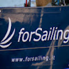 forSailing Yachting