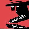 Mark .RudeAudio