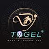 DJ TOGEL