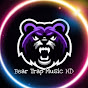 BearTrapMusic HD