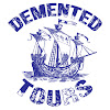 Demented Tours