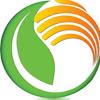 Meridian Energy Group, Inc. The Davis Refinery