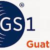 GS1 Guatemala