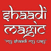 Shaadimagic.com !! My Shaadi My Way!!
