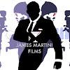James Martini Films