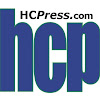 TheHCPRESS
