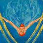 Deven Truth in Hindi