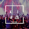 KIU - Tech House, Techno & Deep House Mixes
