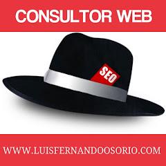 Consultor Web
