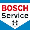 Bosch Car Service Norge - bilverksteder over hele landet