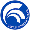 CircleChristian School