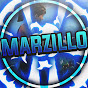 Marzillo
