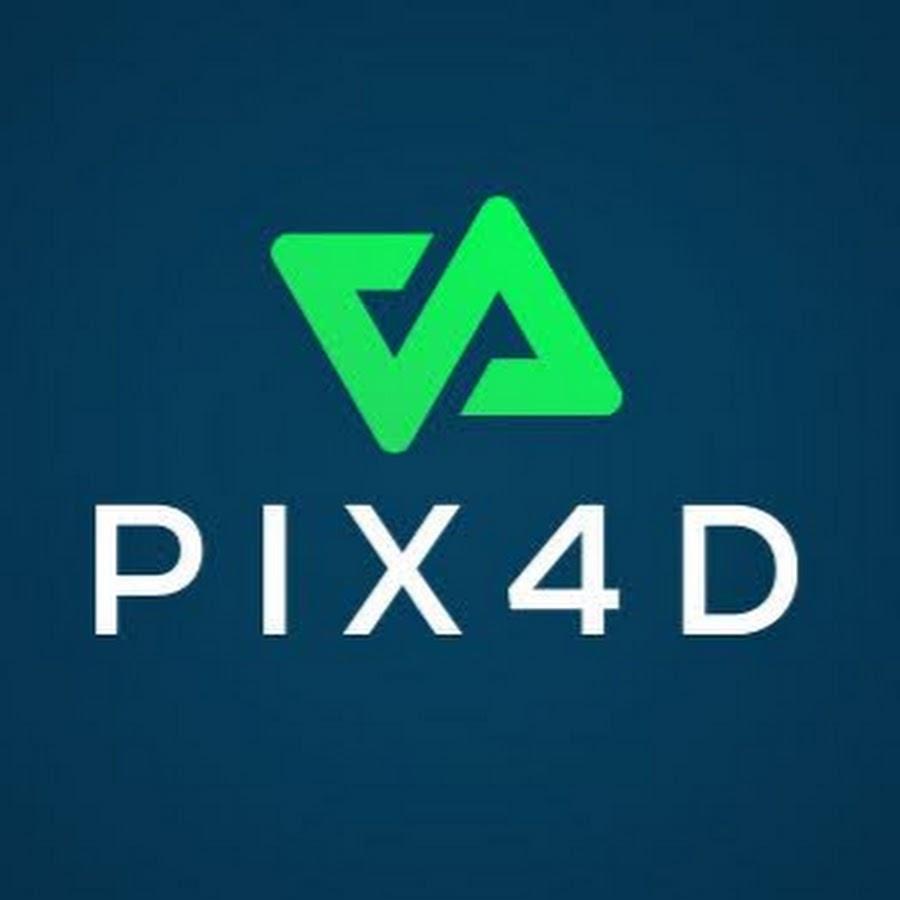 Pix4D - YouTube