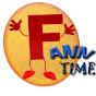 fann Time