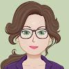 Tessa Keough