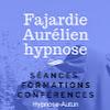 Aurélien Formation Hypnose Rapide et instantanée