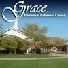 Grace PRC