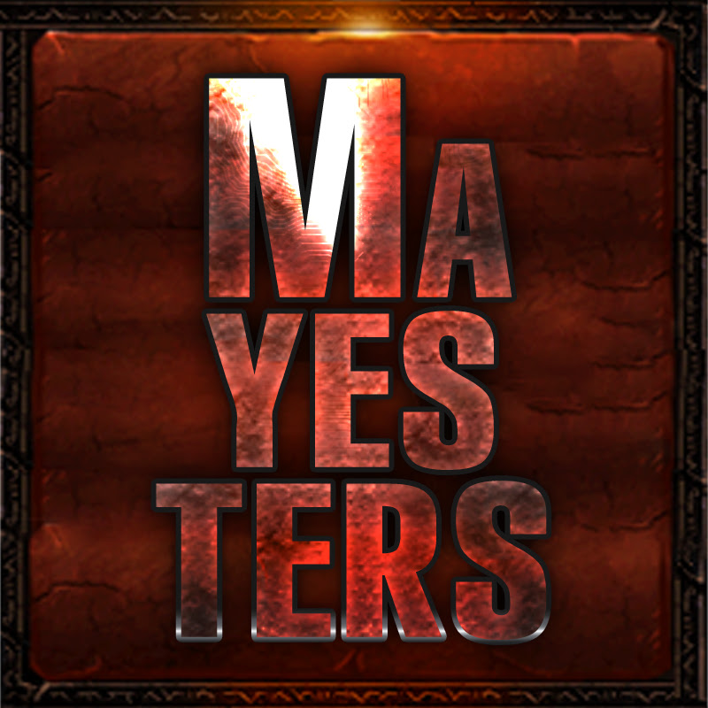 Mayesters