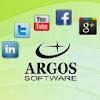 ArgosoftwareTV