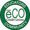 eCO Credit Union