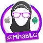 مها بلوق Mhablg