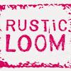 RusticLoom