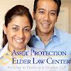 Asset Protection & Elder Law Center