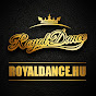 Studio Royal Dance