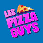 Les Pizza Guys
