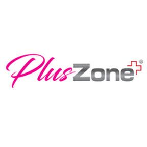 goPlusZone - YouTube