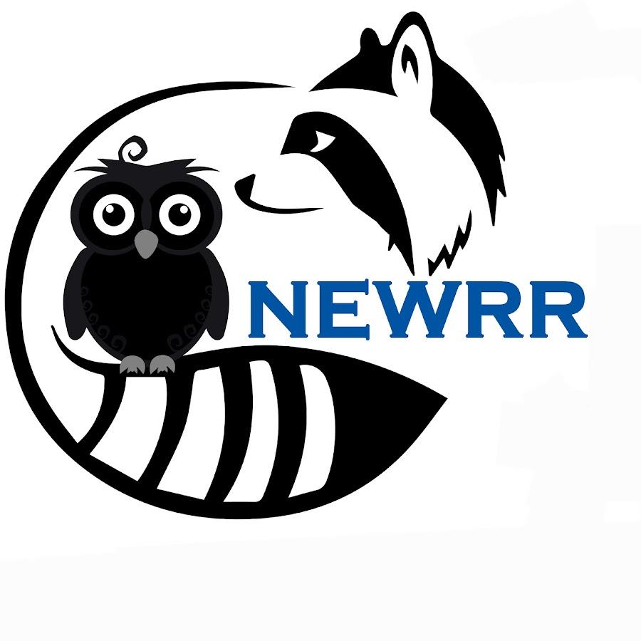 Nature's Edge Wildlife and Reptile Rescue - YouTube