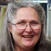 Julie Flanagan